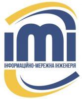 Кафедра інформаційно-мережної інженерії